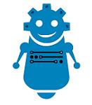 41C - Programação e Robótica - Dinamização de Atividades - Turma C