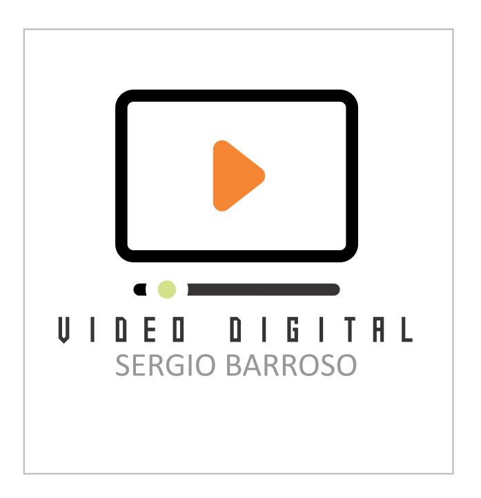 49B-APLICAÇÕES PEDAGÓGICAS DO VÍDEO DIGITAL